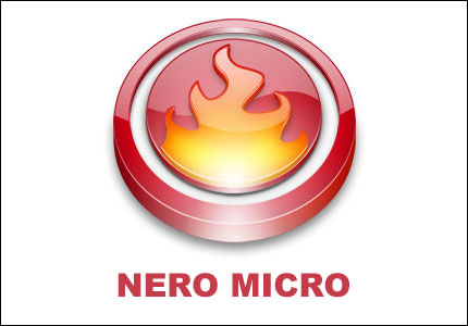 http://www.nero-besplatno.ru/images/stories/nero-micro.jpg